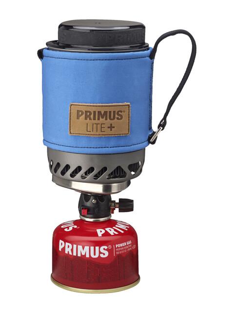 Primus Lite Plus Campingkjøkken Blå